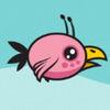 Crazy Bird Warz