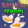 Lovely Rabbit ABC FOR KIDS App