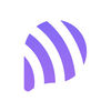 Pop - Walkie Talkie Messenger iOS icon