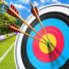 Archery - Shoot the Target App