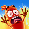 Run Sausage Run! App Icon
