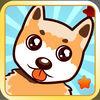 Little Forest Fox Dash