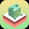 Pixels Cuby Beasts Hopper