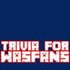 Trivia for Washington Wizards fans
