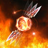 Spinner Hero - Alien Defense