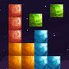 Deep Space Bricks
