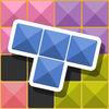 Block Puzzle Tetra