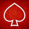 Video Poker - Five card draw