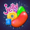 Candy Swap Match 3 Game icon
