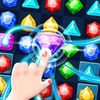 Eliminate Gems-Love Eliminate Class Standby Games App