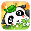 Panda Defend-tower defense strategy game App