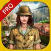 Hidden Farm Treasure Pro