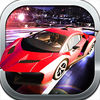 Car Racing Rivals icon
