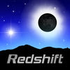 Solar Eclipse by Redshift icon