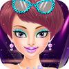 Fashion Princess Salon - Makeover Game