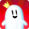 Ghost Game! App Icon