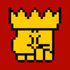 Crown Throwdown icon
