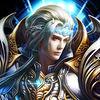 EverBattle - Idle Dark Fantasy RPG