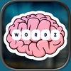 300 Words Puzzle