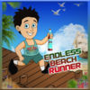 Endless Beach Runner 2017 App