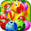 Sweet Fruits & Birds icon