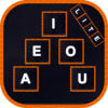 Don't Touch The Vowels Lite App