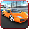 Car Racing Game 2017 App