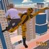 Spider Hero: Rescue Operations - Pro App