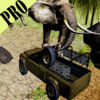 Real Wild Animal Safari Jeep Adventure App