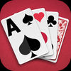 Klondike Solitaire: Kingdom icon