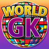 GK World: General Knowledge App