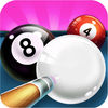 Play Real Billiard icon