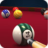Pool 8 Ball Snooker App