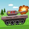 Anti Tank Tower Defence