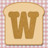 Wordwich App Icon