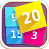 Get to Twenty -