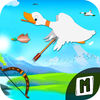 Duck Hunting Real Shooting Game App