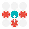 Speedy Spots App Icon