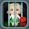 Cute Girl Rescue Games 2 App