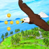 Jungle Bird Fly Escape Venture App