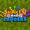 Snakes and Ladders - Fun Games