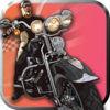 Racing Moto - Motorbike Driving Game