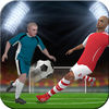 Real FootBall Championship Cup 2017:Game App