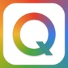 Quigle - Feud for Search iOS icon