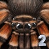 Ultimate Spider Simulator 2 App Icon