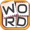 Word Travel App Icon