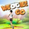 Wedgie Go