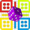 Ludo plus ultimate Boards games App