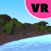 Lazy River VR icon
