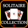 Solitaire Card Collection Plus App Icon